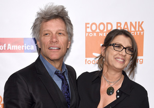 Jon Bon Jovi Opens Second Soul Kitchen in New Jersey!