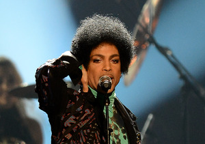 Authorities Question Doctor Who Treated Prince Just Before His Death