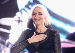 Wango Tango Moments! Gwen Stefani's Message to Crowd: 'I Hate Liars'