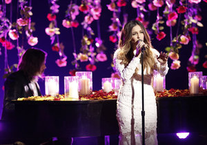 'The Voice' Top 8 Brought Down the House in Semifinals