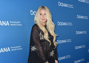 Dr. Luke Blocks Kesha from Performing at the Billboard Music Awards