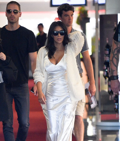 kim-kardashian-nice