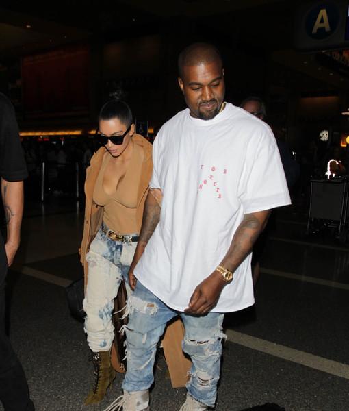Kardashian_Kanye_BJJ_051916_52064910