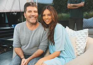 Simon Cowell Reveals He Is Writing a Children's Book, and His Secret Potion…