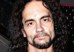 Megadeth's Nick Menza Dies Onstage at 51