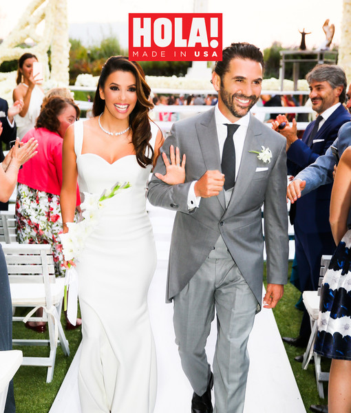 EvaLongoria-WeddingPhoto-logo_f