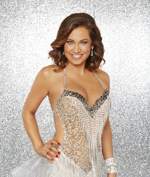 Ginger Zee Suffers Pelvic Injury — Is She Still Competing in 'Dancing with the Stars' Finale?