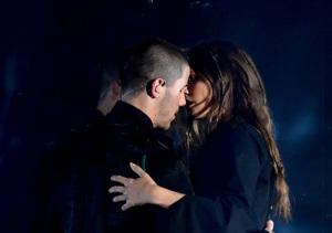 Pics! Inside the Billboard Music Awards