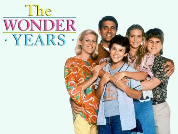 the-wonder-years