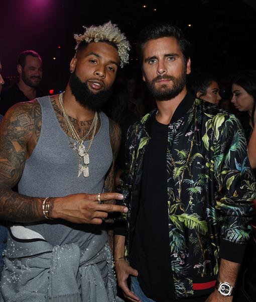 1 OAK_Odell Beckham Jr. & Scott Disick_Photo Credit Denise Truscello 1.JPG.JPG