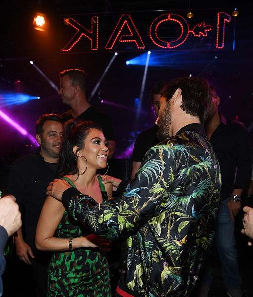1 OAK_Scott Disick & Kourtney Kardashian_Photo Credit Denise Truscello 1.JPG