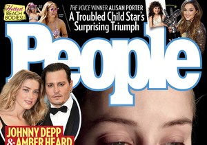 Johnny Depp Divorce Drama: Unseen Photos of Amber Heard's Alleged Injuries…