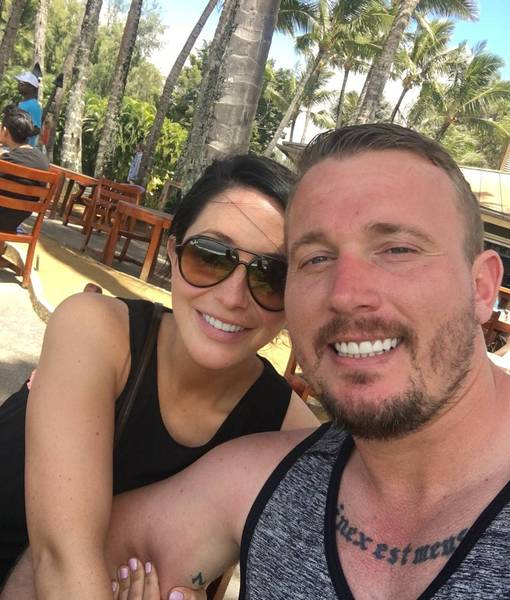 Is Bristol Palin Back Together with Baby Daddy Dakota Meyer?