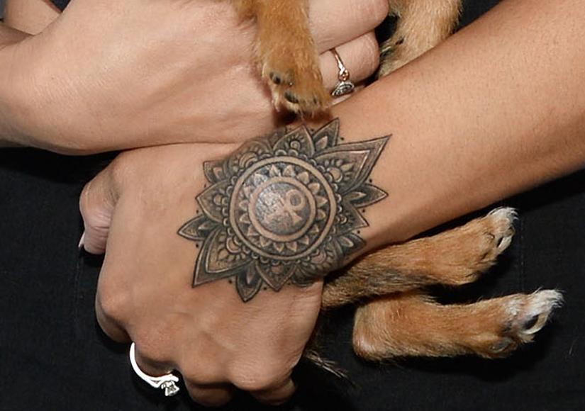 mayte-tattoo