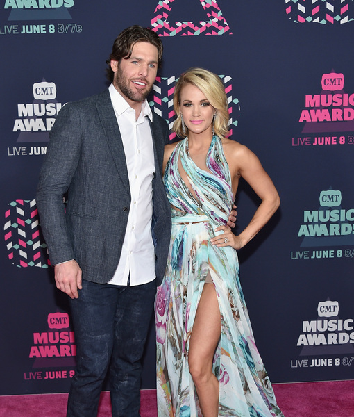 carrie-mike