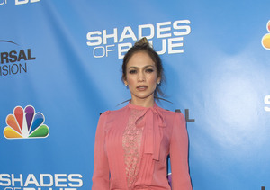 How Jennifer Lopez's Son Helps Her Handle Her Hectic Schedule