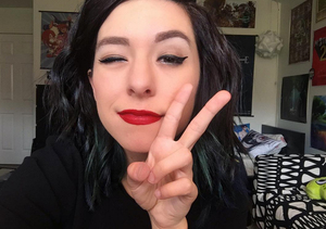 Remembering Christina Grimmie Following Her Tragic Death
