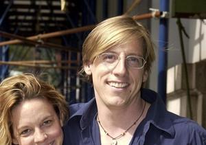 Former Stockbroker to the Stars Dana Giacchetto, 53, Found Dead