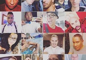 Remembering Those Who Lost Their Lives in the Orlando Mass Shooting