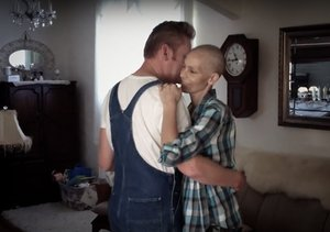 Joey Feek Documentary Trailer Is Heart-Wrenching