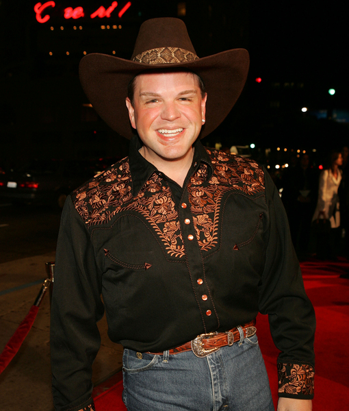 'Varsity Blues' Star Ron Lester Enters Hospice Care