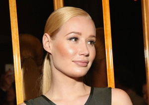 Iggy Azalea Has Nick Young's Car Towed One Day After Split