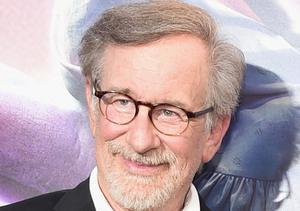 Steven Spielberg Remembers Anton Yelchin