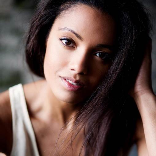 'Legends of Tomorrow' Casts Its Vixen