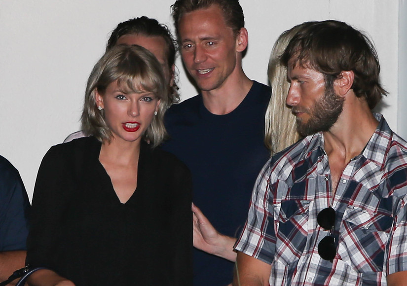 taylor-swift-tom-hiddleston