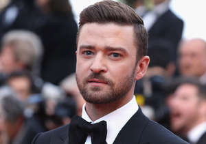 Justin Timberlake, Emma Stone, and Many More Will Present at HFPA Grants Banquet