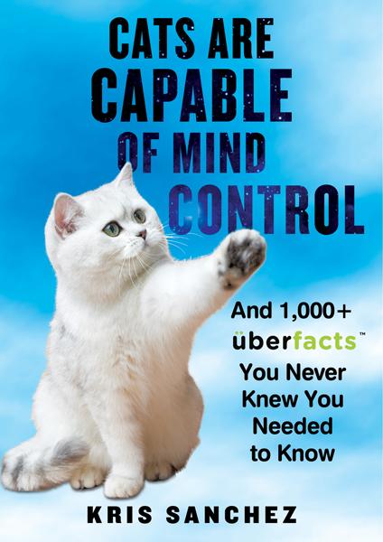 CatsMindControl2