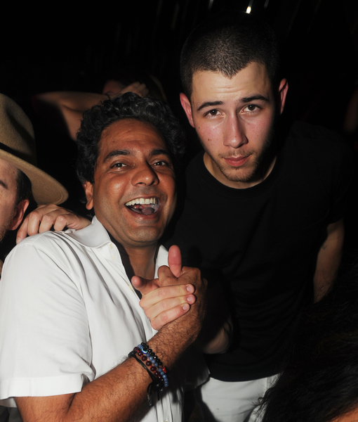 Navin Chatani & Nick Jonas.JPG
