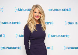 Christie Brinkley's Bizarre Showdown Involving 'Drunken Stalker' with a 'Foul…