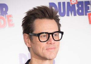 Jim Carrey's Stern Response to Release of Cathriona White's Autopsy Report
