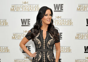 Patti Stanger Plays Hollywood Matchmaker! The A-Lister She Has in Mind for Brad…