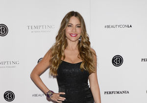 Exclusive: Sofia Vergara Reveals Her Birthday Plans and Why She Wanted to Honor…