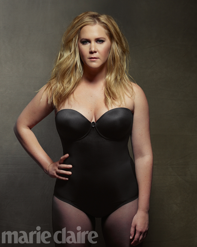 amy-schumer-resized-marie-claire