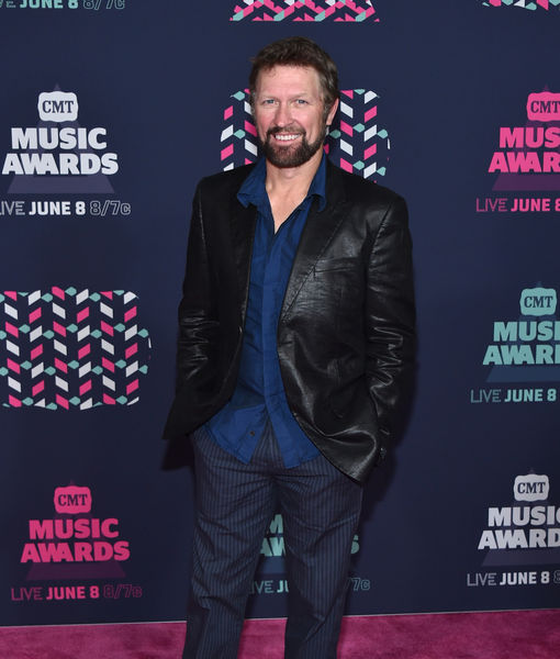 Cause Revealed in Death of Craig Morgan's Son