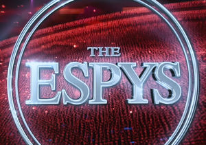 Get the 'Extra' Scoop on ESPY Awards