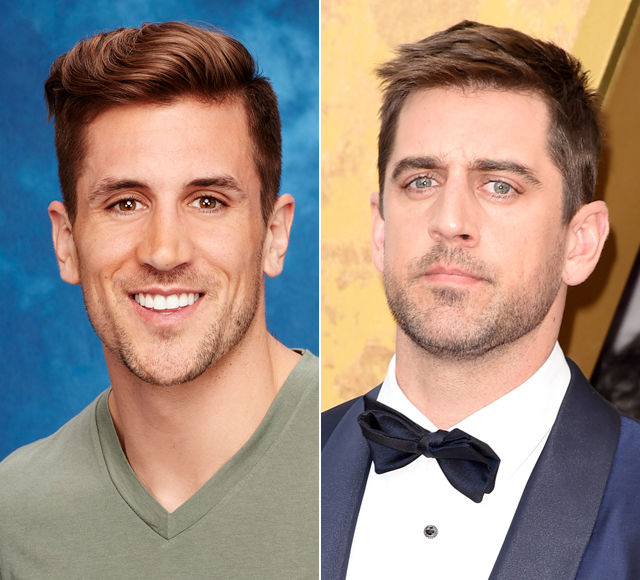 Bachelorette Family Football Drama: Jordan Talks About His Broken Relationship with NFL Brother Aaron Rodgers