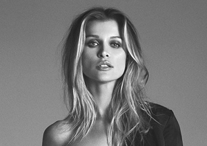 'Real Housewives of Miami' Star Joanna Krupa Goes Nude for Magazine Shoot