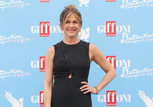 Jennifer Aniston Explains Why 'Friends' Reunion May Never Happen
