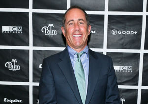 What Kind of Bet Did Jerry Seinfeld Make on 'Car Matchmaker'?