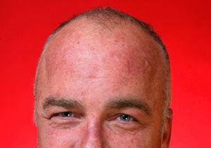 'Babylon 5' Star Jerry Doyle Dead at 60