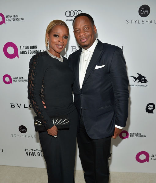Mary J. Blige's Divorce Is Getting Nasty — What She Wants Back from…