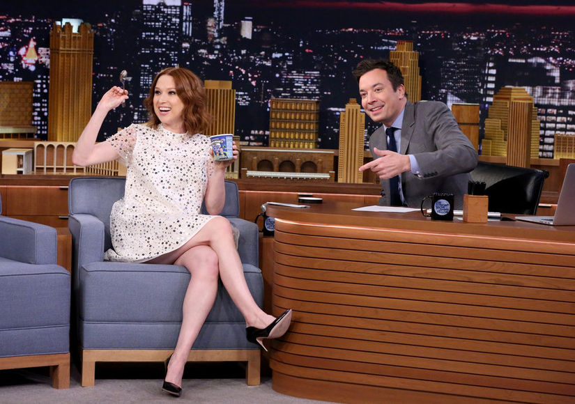 ellie-kemper-tonight-show.JPG