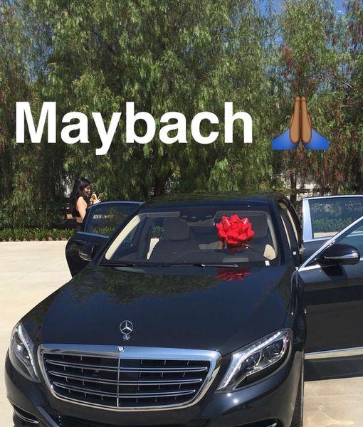 kylie-jenner-maybach-56959c14-2758-4305-9666-fecd54aea010