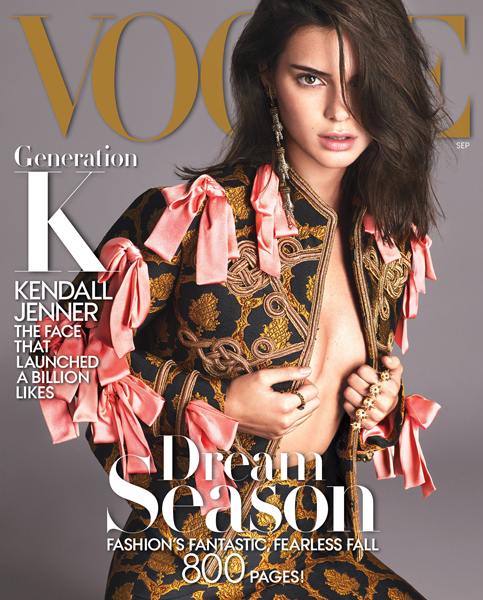 kendall-jenner-vogue-cover2