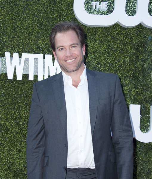 Michael Weatherly on Those 'NCIS' Return Rumors