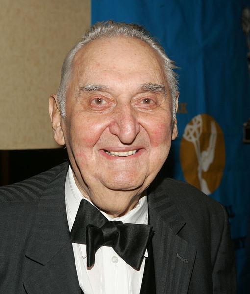 'Picket Fences,' 'Boston Public' Actor Fyvush Finkel Dead at 93